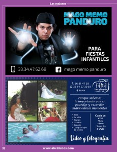 https://i1.wp.com/www.abcdninos.com.mx/wp-content/uploads/2019/07/directorio_abcd_ed38_julio_2019_interior_impresion32.jpg?fit=230%2C300