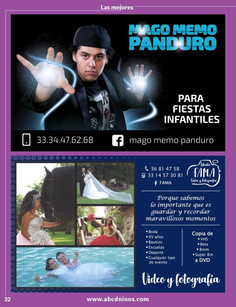 https://i1.wp.com/www.abcdninos.com.mx/wp-content/uploads/2019/07/directorio_abcd_ed38_julio_2019_interior_impresion32.jpg?fit=786%2C1024