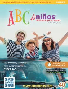 https://i1.wp.com/www.abcdninos.com.mx/wp-content/uploads/2020/01/directorio_abcd_ed40_ENE_2020_forro.jpg?fit=230%2C300