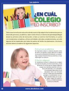 https://i1.wp.com/www.abcdninos.com.mx/wp-content/uploads/2020/04/directorio_abcd_ed41_abril_50.jpg?fit=230%2C300