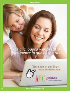 https://i1.wp.com/www.abcdninos.com.mx/wp-content/uploads/2020/04/directorio_abcd_ed41_abril_72.jpg?fit=230%2C300