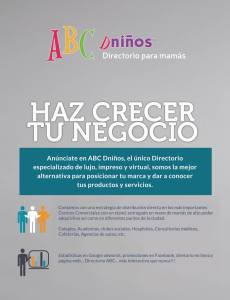 https://i1.wp.com/www.abcdninos.com.mx/wp-content/uploads/2020/04/directorio_abcd_ed41_abril_76.jpg?fit=230%2C300