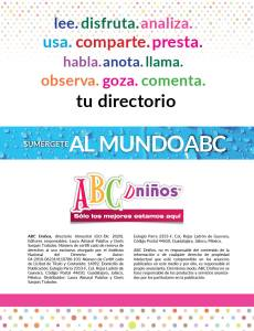 https://i1.wp.com/www.abcdninos.com.mx/wp-content/uploads/2020/11/directorio_abcd_ed43_julio_2020_6.jpg?fit=230%2C300