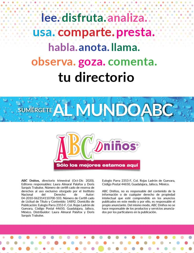 https://i1.wp.com/www.abcdninos.com.mx/wp-content/uploads/2020/11/directorio_abcd_ed43_julio_2020_6.jpg?fit=785%2C1024