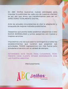 https://i1.wp.com/www.abcdninos.com.mx/wp-content/uploads/2021/04/directorio_abcd_ene4.jpg?fit=230%2C300