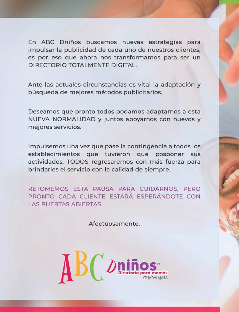 https://i1.wp.com/www.abcdninos.com.mx/wp-content/uploads/2021/04/directorio_abcd_ene4.jpg?fit=785%2C1024