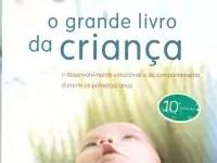 O grande livro da criança