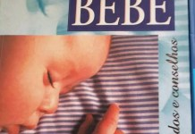 O livro Truques Milagrosos para o seu Bebé
