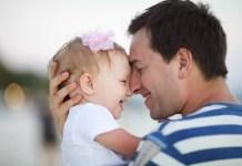 Horóscopo da paternidade: um tipo de pai para cada signo