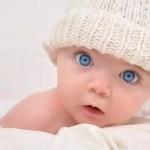 Dúvidas dos pais após o nascimento do bebé