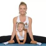 Beleza pós-parto, o que fazer para se sentir em forma novamente