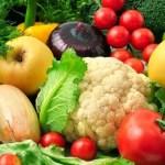Não se deve utilizar os alimentos como prémio