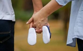 É possível planejar o sexo do bebê com técnicas caseiras?