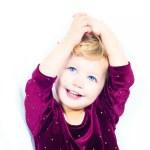 Etapas do desenvolvimento na segunda infância da criança