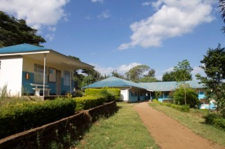 Makomu Dispensary