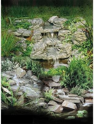 Catgorie Fontaine De Jardin Page 8 Du Guide Et Comparateur