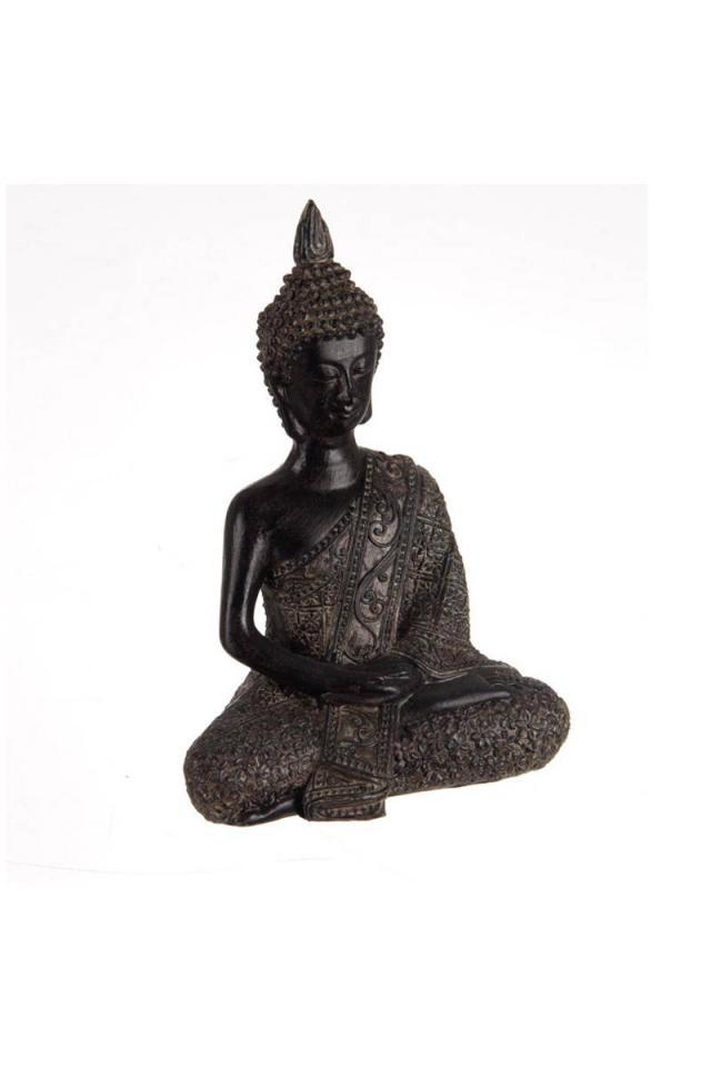 Catgorie Sculpture Du Guide Et Comparateur Dachat
