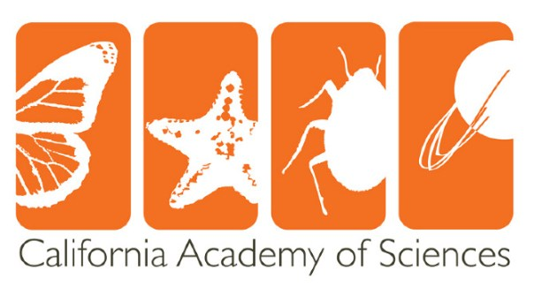 Cal Academy of Science, San Francisco on September 13-14, 2014