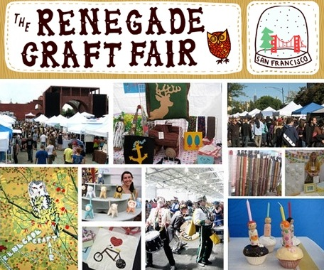 renegade-craft-fair-san-fran