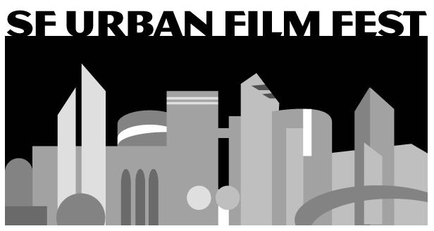 sf-urban-film-fest