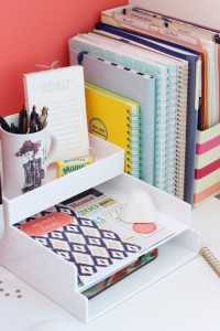 6 Ways to Spark Creativity through your Workspace