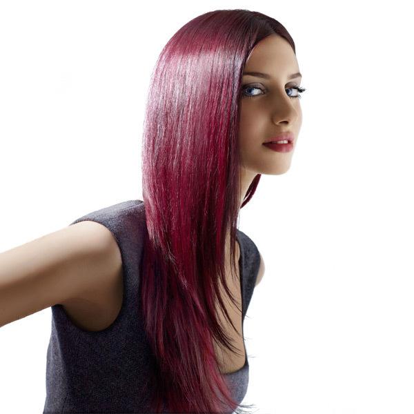 2013 Couleur De Cheveux