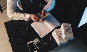 análisis del endeudamiento
