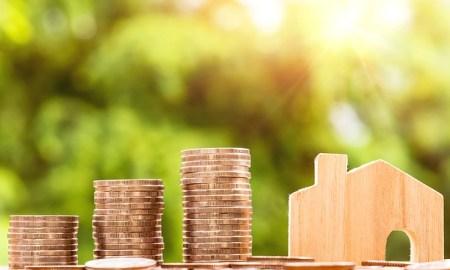 Ahorro e inversión