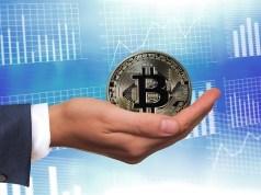 Criptovalute, Bitcoin, la stretta delle autorità sarà inevitabile