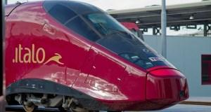 IPO febbraio 2018, Italo - Nuovo Trasporto Viaggiatori è pronta per la Borsa