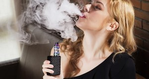 Sigarette elettroniche, aumenti record con la nuova legge di Stabilità