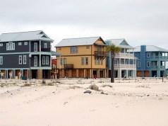 Turismo, quote immobiliari multiproprietà da opportunità a vera e propria trappola