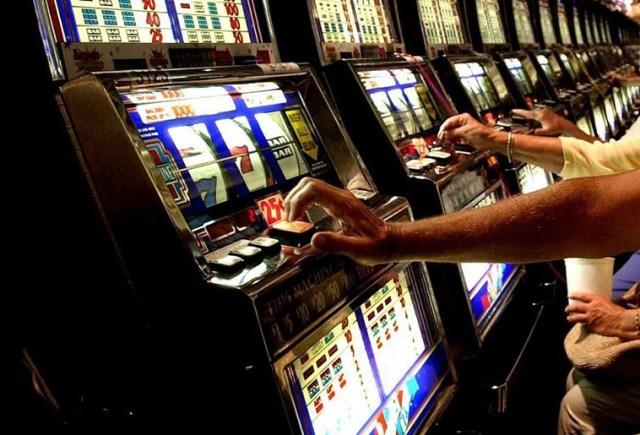 Il gioco d'azzardo è un investimento alternativo?