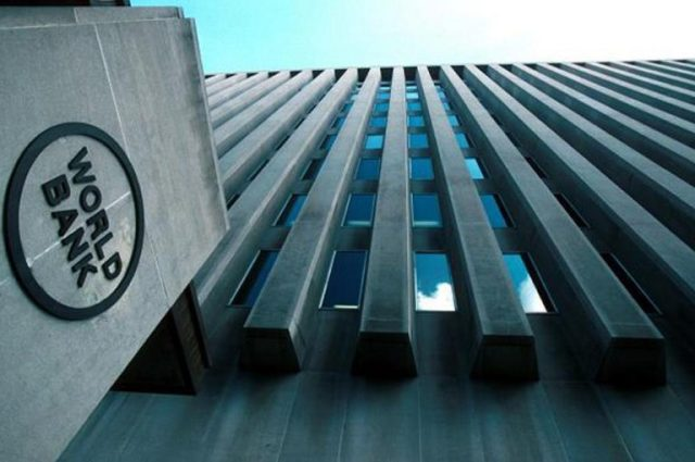 """La Banca Mondiale commenta la crisi economica """"Ci saranno più poveri"""""""