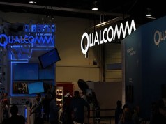 OPA ostile Broadcom su Qualcomm, Donald Trump blocca tutto