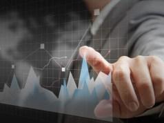 Modalità di richiesta e particolarità dei finanziamenti alle imprese