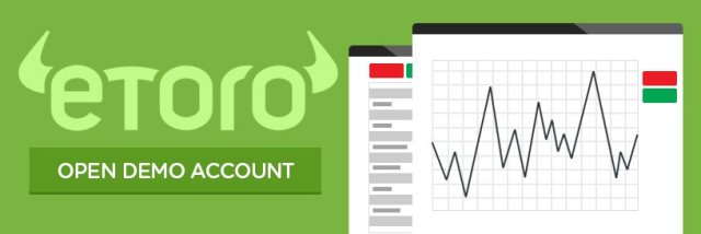 eToro Demo la piattaforma di trading virtuale