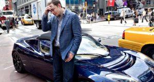 Elon Musk si Dimette da Presidente crollo improvviso azioni Tesla
