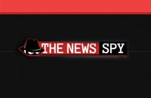 the-news-spy