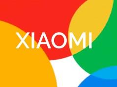 Comprare Azioni Xiaomi