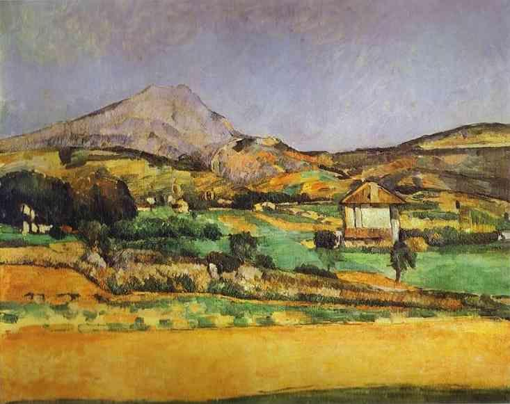 "//www.abcgallery.com/C/cezanne/cezanne88.JPG"" cannot be displayed, because it contains errors."