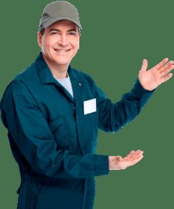 ABC Door Company, LLC Garage Door Installation & Repair Services 7