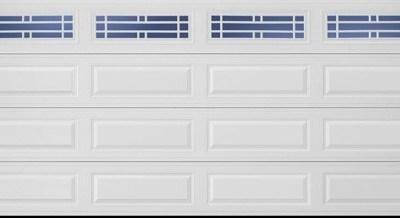 ABC Door Company, LLC Residential Garage Door Service in Grosse Pointe