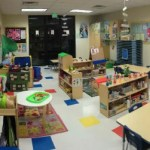 Visit ABC Great Beginnings for great child care in Jordan Landing.