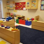 Do you need child care in Utah? Contact ABC Great Beginnings.