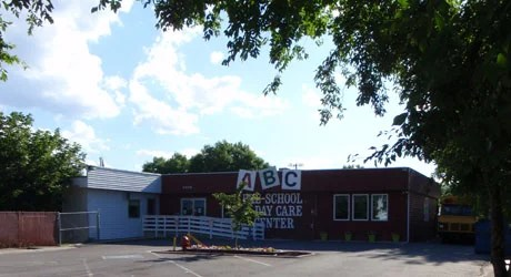 Childrens Day Care West Valley ABC Great Beginnings