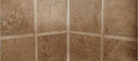 Ask a Handyman  Should You Grout or Caulk Around Tub    ABC Blog Can I Caulk Over Grout