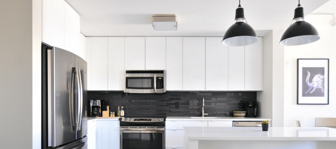 How to make my house a smart house