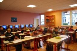 classe-002-photo