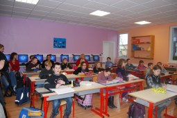classe-003-photo